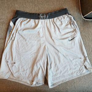 Nike Aeroswift Shorts